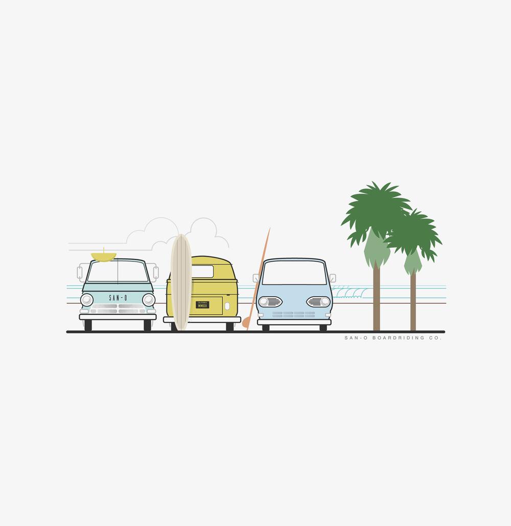 Illustration_TWC_SanO_2.jpg