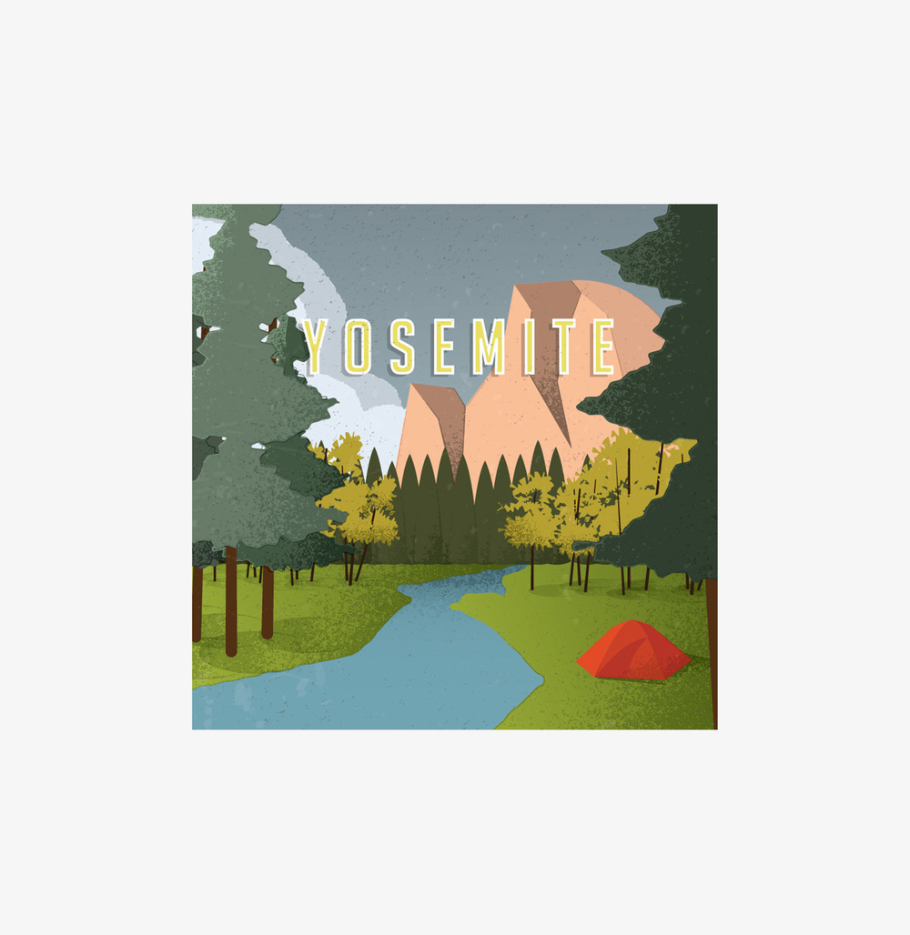 Illustration_TWC_Yosemite.jpg