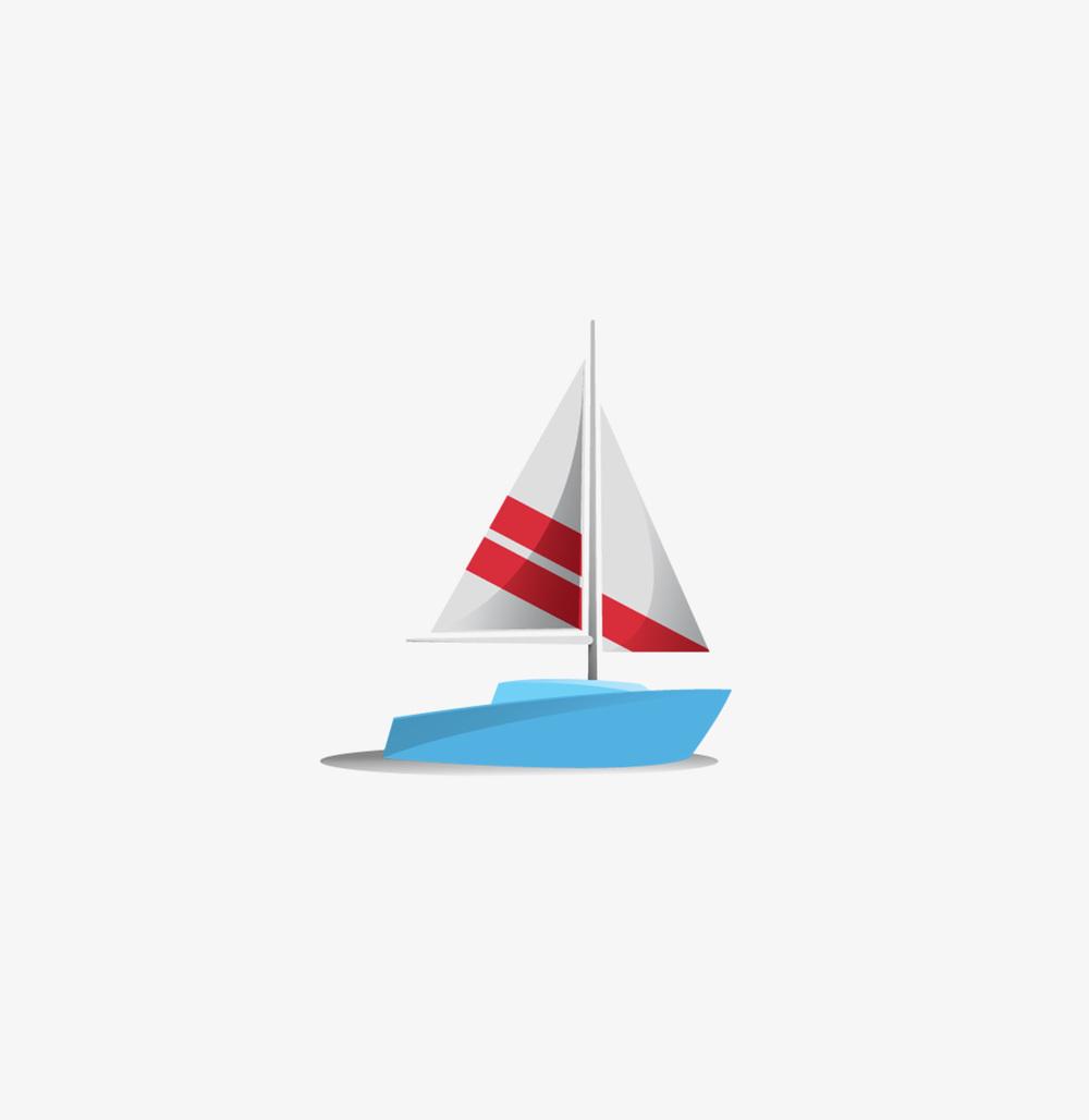 Illustration_TWC_Boat.jpg