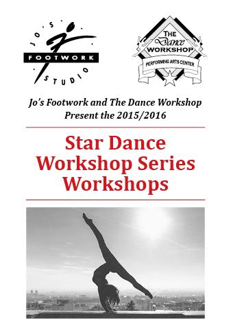 Front Panel Web (2)- workshop series.png