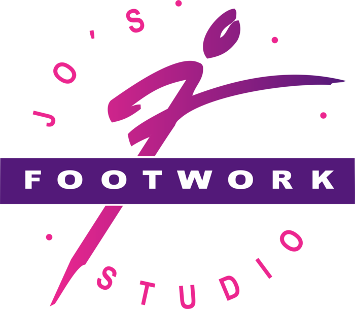 Jo's Footwork Studio