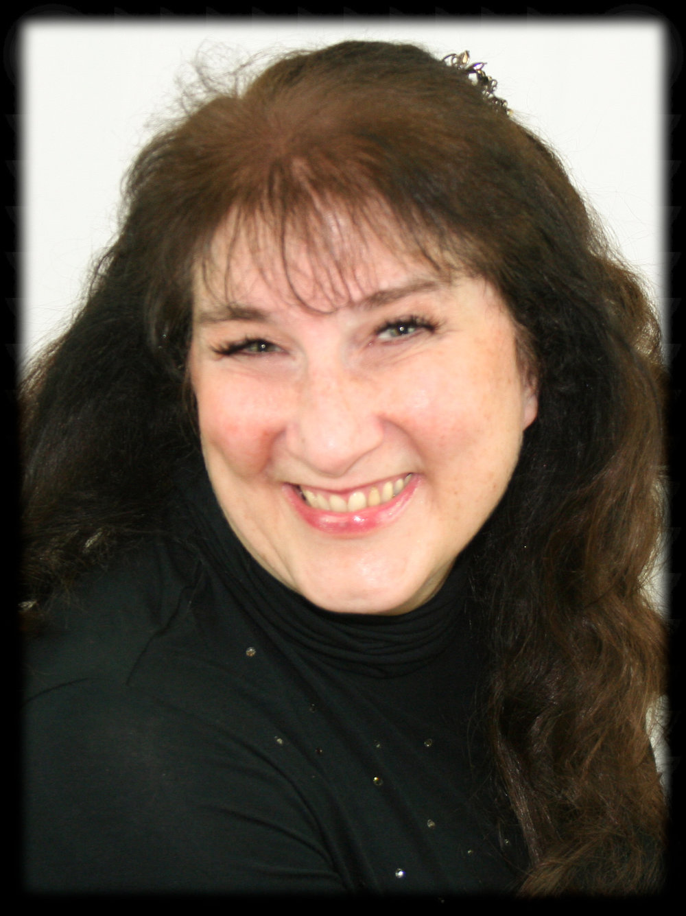 Kathy Lahey (3)_edited 2.jpg