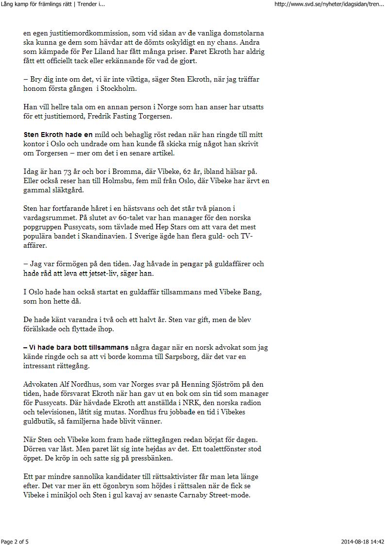 SVD Lang kamp for framlings ratt_Page_2.png