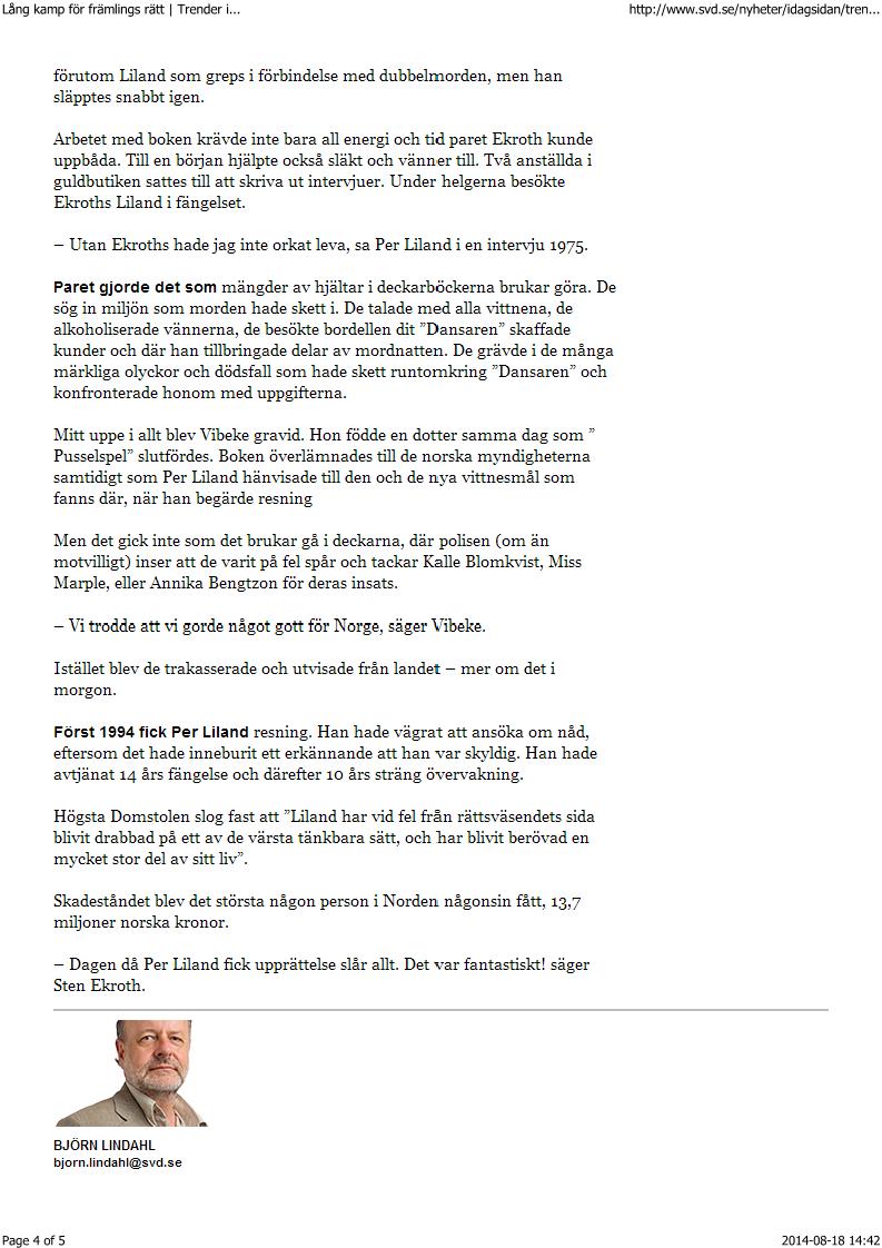 SVD Lang kamp for framlings ratt_Page_4.png