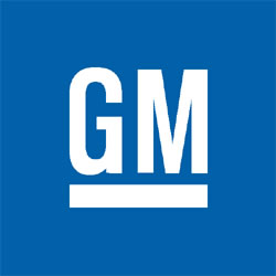 general motors GM logo.jpg