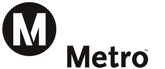 LA Metro logo - medium.jpg