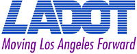 LADOT-Logo-200.png