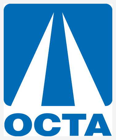 octa_logo.jpg