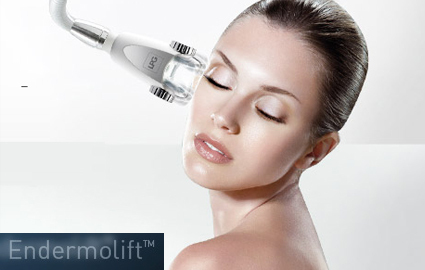 4 reasons to treat yourself to a sunny isles facial treatment 4 reasons to treat yourself to a sunny isles facial treatment solutioingenieria Choice Image