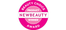 Voted BEST BODY-CONTOURING TREATMENT in New Beauty's 2014 Beauty Choice Awards.
