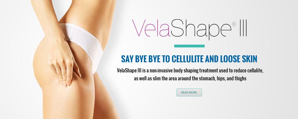 Velashape.jpg