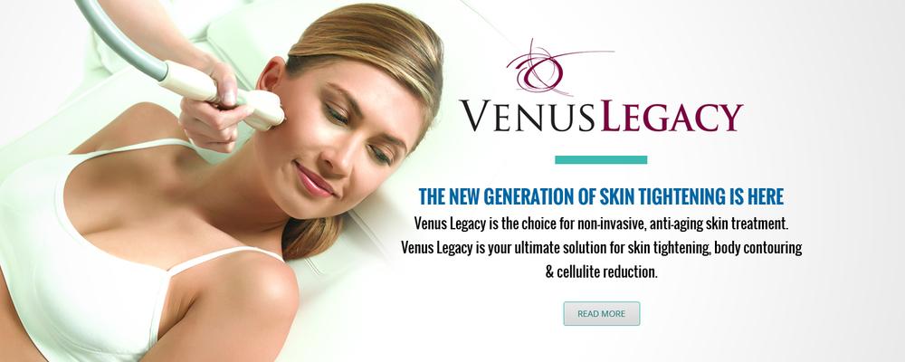 Venus Legacy.jpg