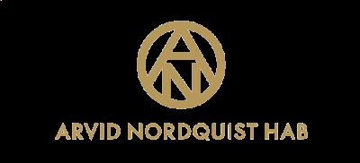 logo_arvid.png