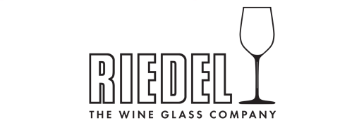 logo_riedel.png