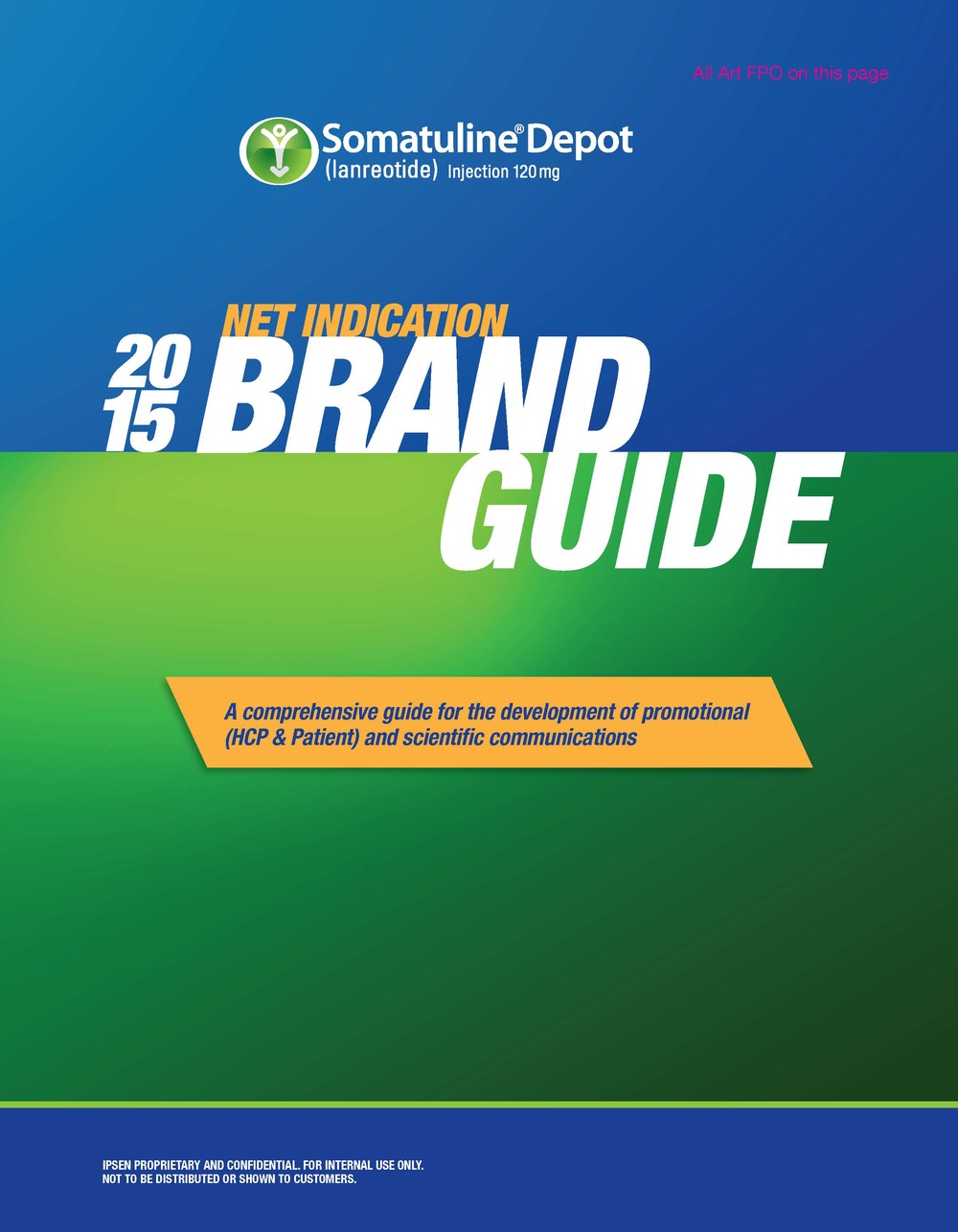 IPSO15133_Branding Guide_R41_Page_01.jpg