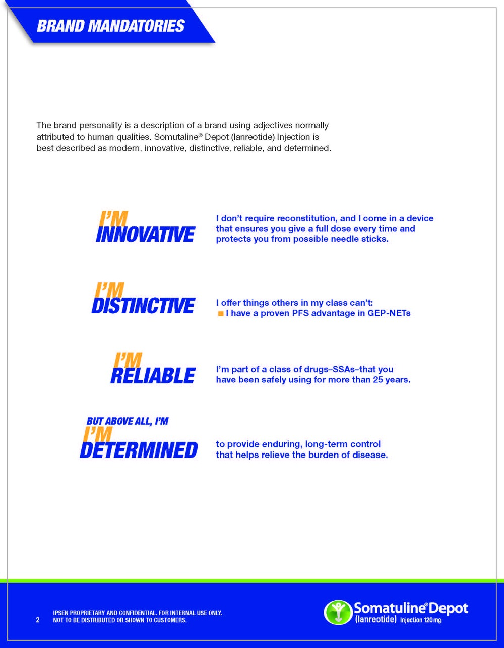 IPSO15133_Branding Guide_R41_Page_02.jpg