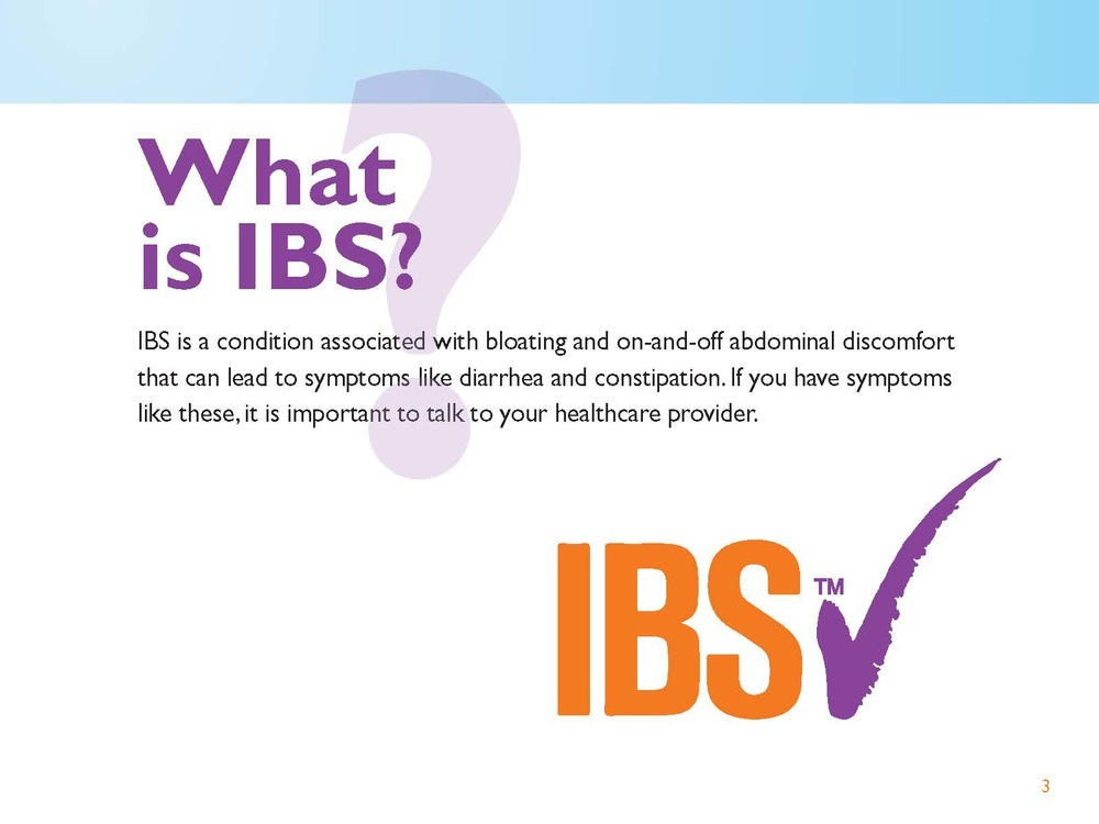 4.  Could it be IBS - Patient Brochure_Page_3.jpg