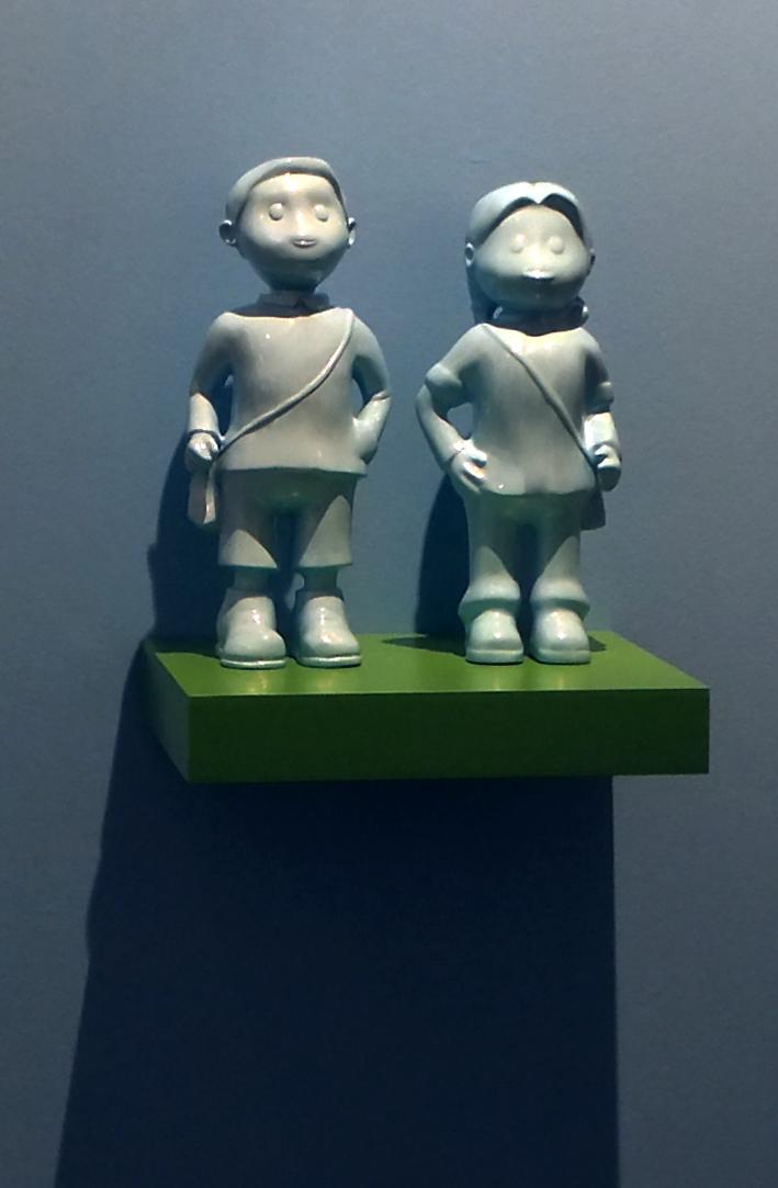 Jin & Jin Installation s.jpg