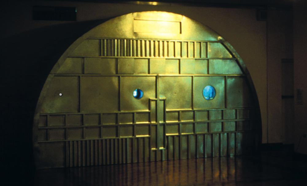 testpatternx1994.png