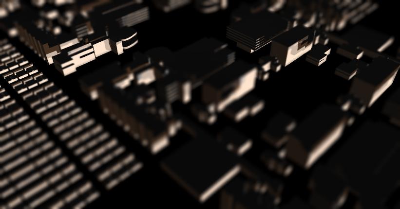 Untitled Image 56.jpg