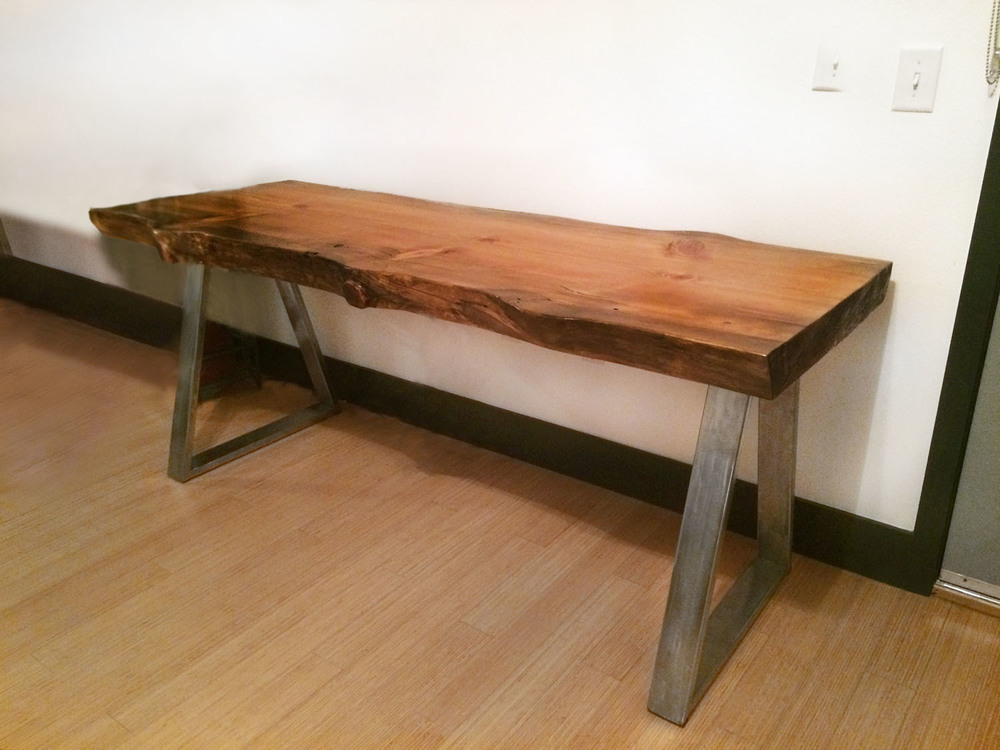 ryan table.jpg