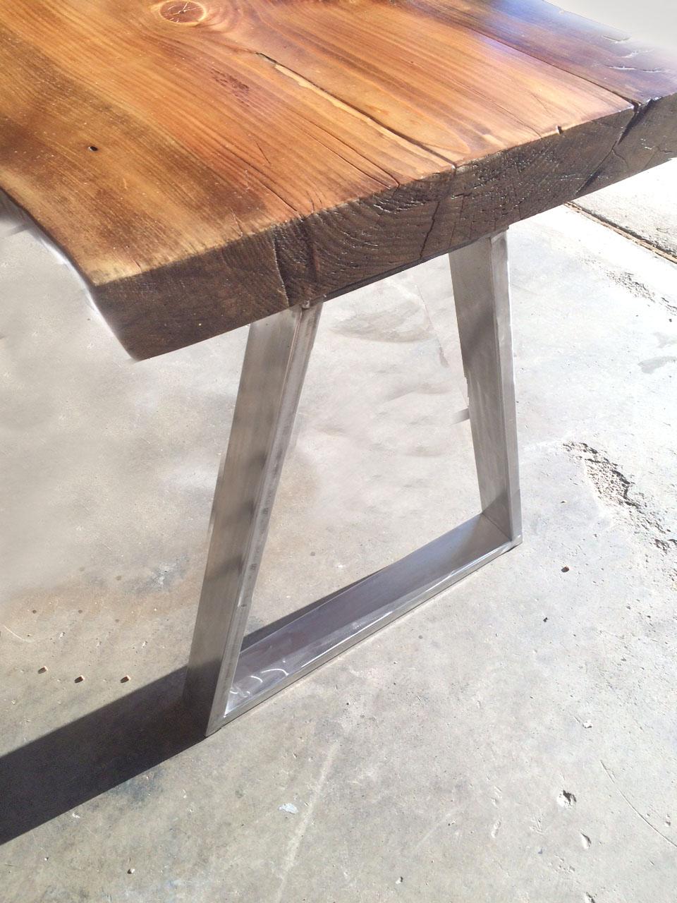 ryan table 2.jpg