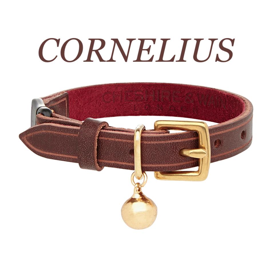 CORNELIUS.png