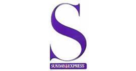 S-mag-logo (1).jpg