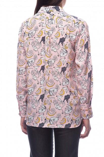 http://www.paulandjoe.com/en/chemise-auchatnoir-36997.html