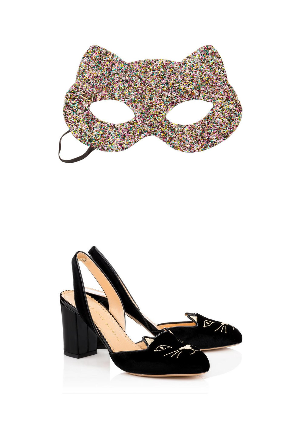 charlotte olympia kitty sling backs.jpg