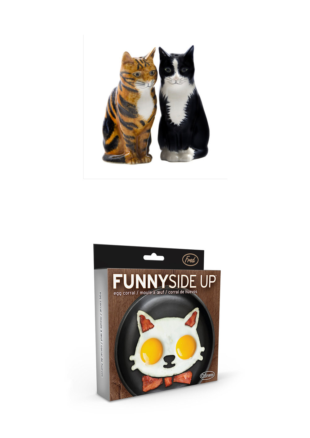 gifts for cat lovers.jpg