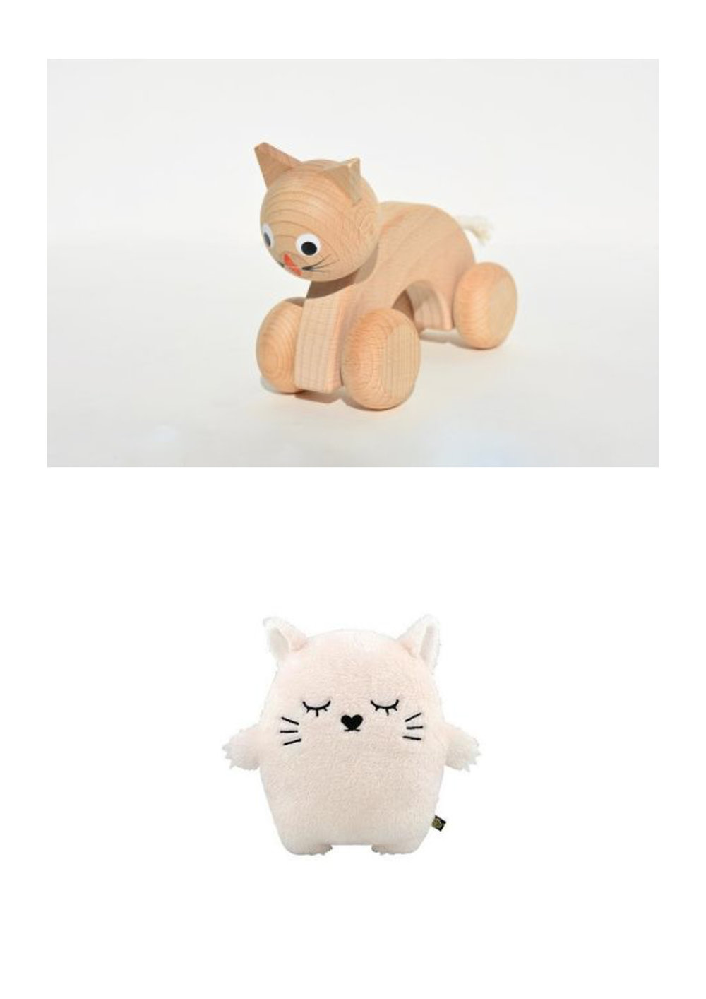 gifts for cat lovers children.jpg