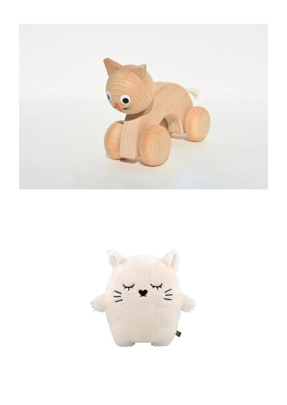 gifts for cat lovers children.jpg