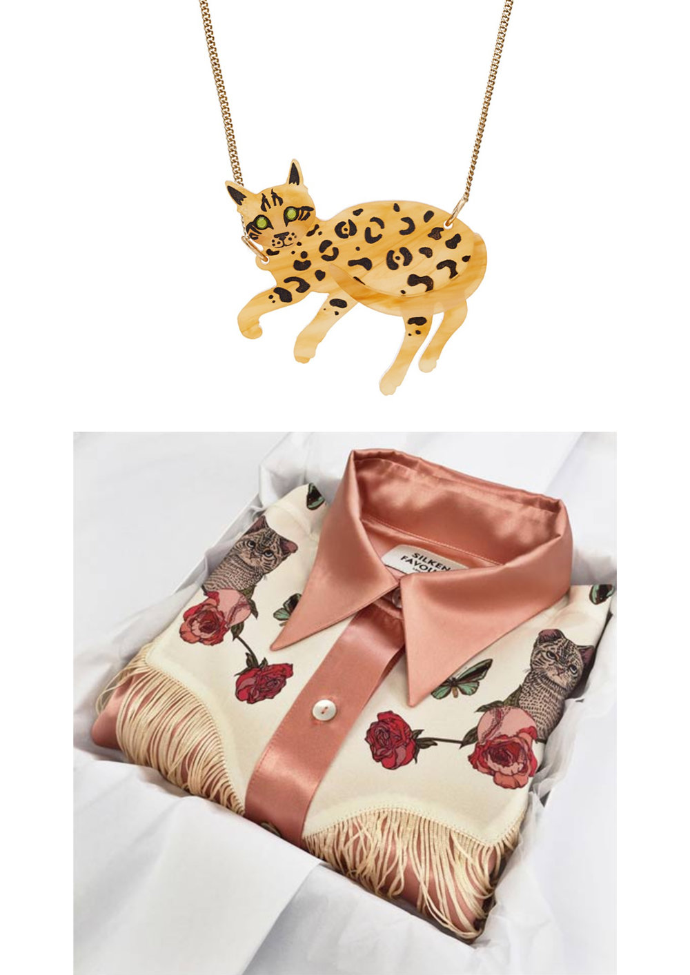 gifts for cat lovers 2.jpg