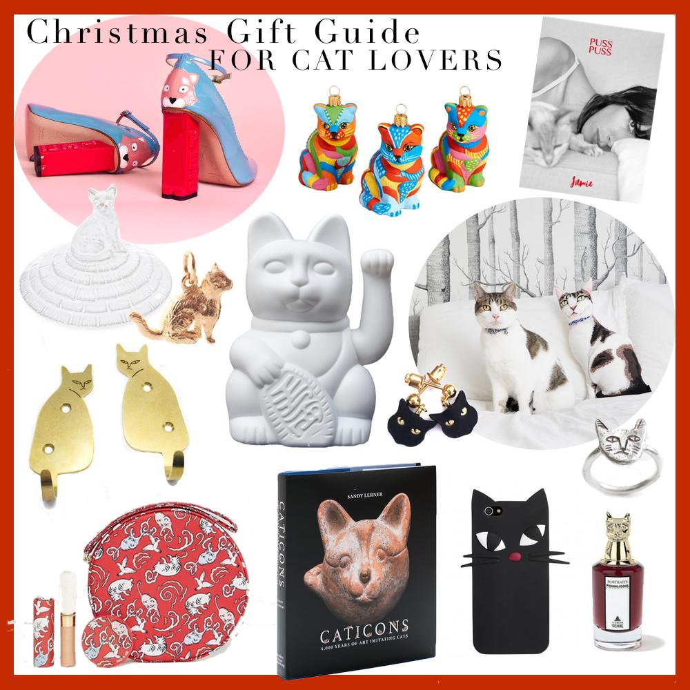 Gift guide 2017 2.jpg