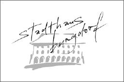stadthaus_burgdorf