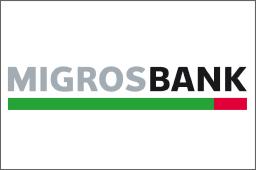 migros_bank