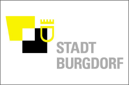 stadt_burgdorf