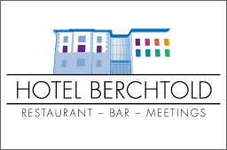 Hotel Berchtold Burgdorf