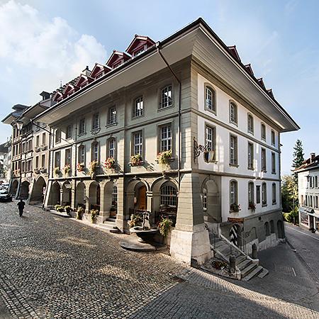 Hotel_Stadthaus_Burgdorf.jpg