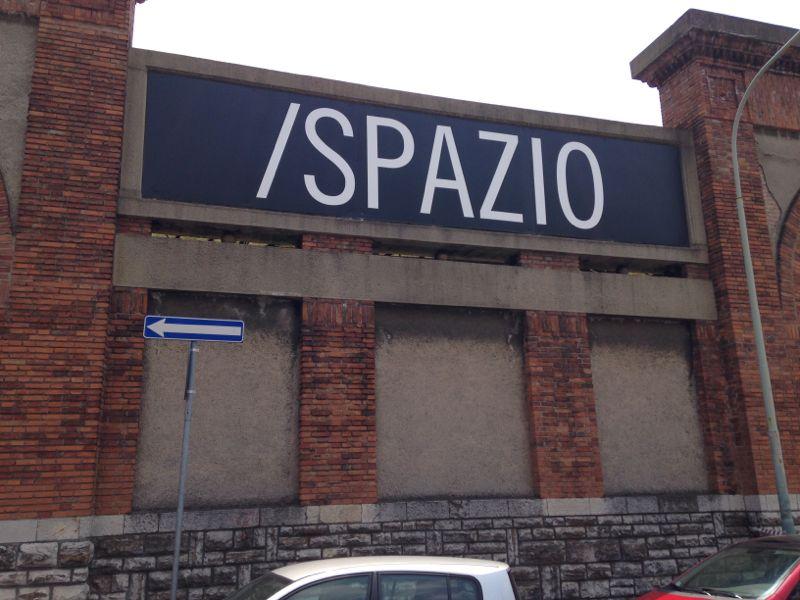 /Spazio