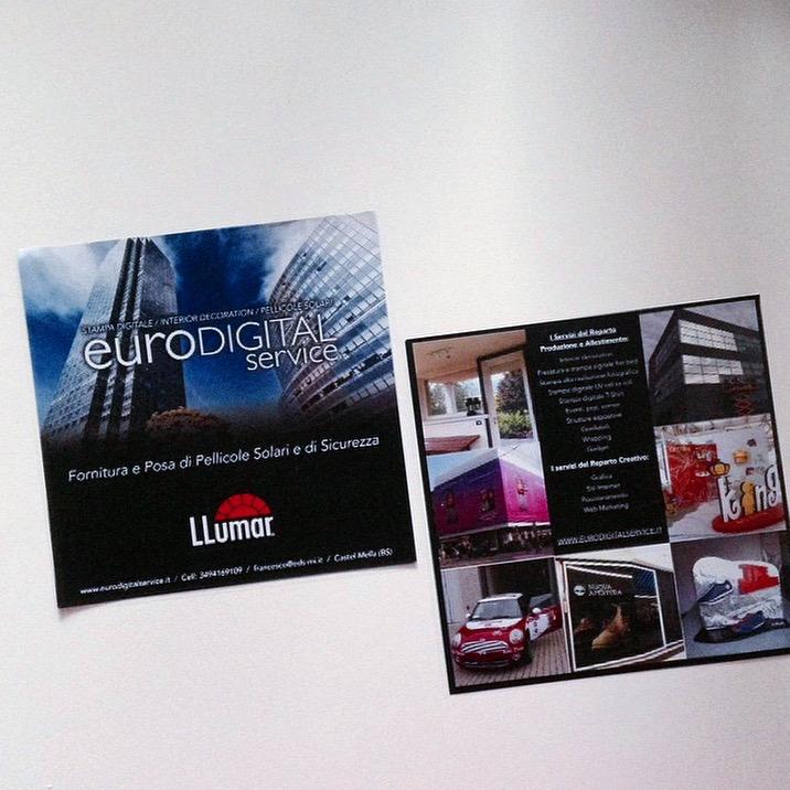 brochure, depliant, biglietti da visita - 1.jpg