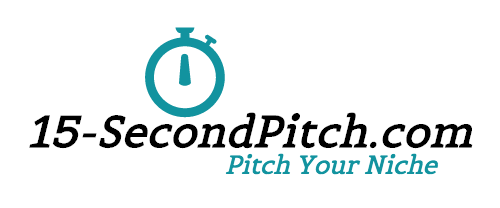 15-SecondPitch.com