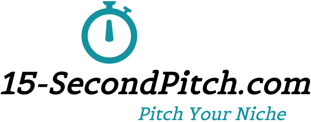 15-SecondPitch.com-logo.png