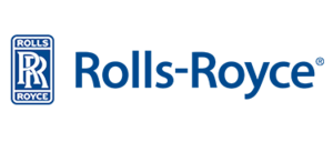 customer-rollsroyce-color_2x.png