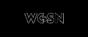customer-wgsn_2x.png
