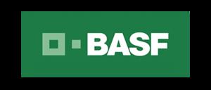 customer-basf-color_2x.png
