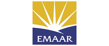 customer-emaar-color_2x.png