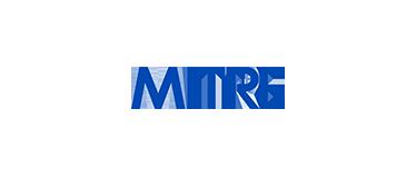 customer-mitre-color_2x.png