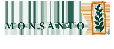 customer-monsanto-color_2x.png